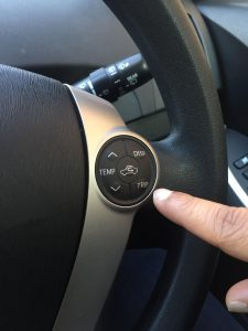 uber pco car hire