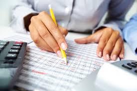 PCO Tax service