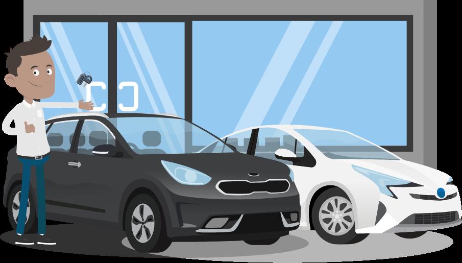 Faq Rent 2 Buy Pco Car Hire Explained Otto Car