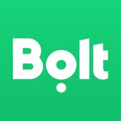 Bolt Cars