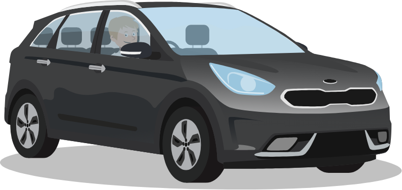 PCO Car Hire   Uber cars available to rent in London