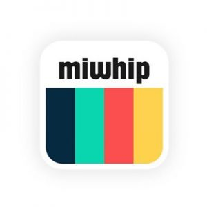 MiWhip PCO Rental Cars London