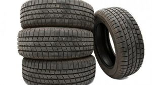 Private Hire Car Tyres Ruling