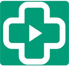 Otto Benefits | Free Online GP Service