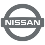 trusted_nissan_sq
