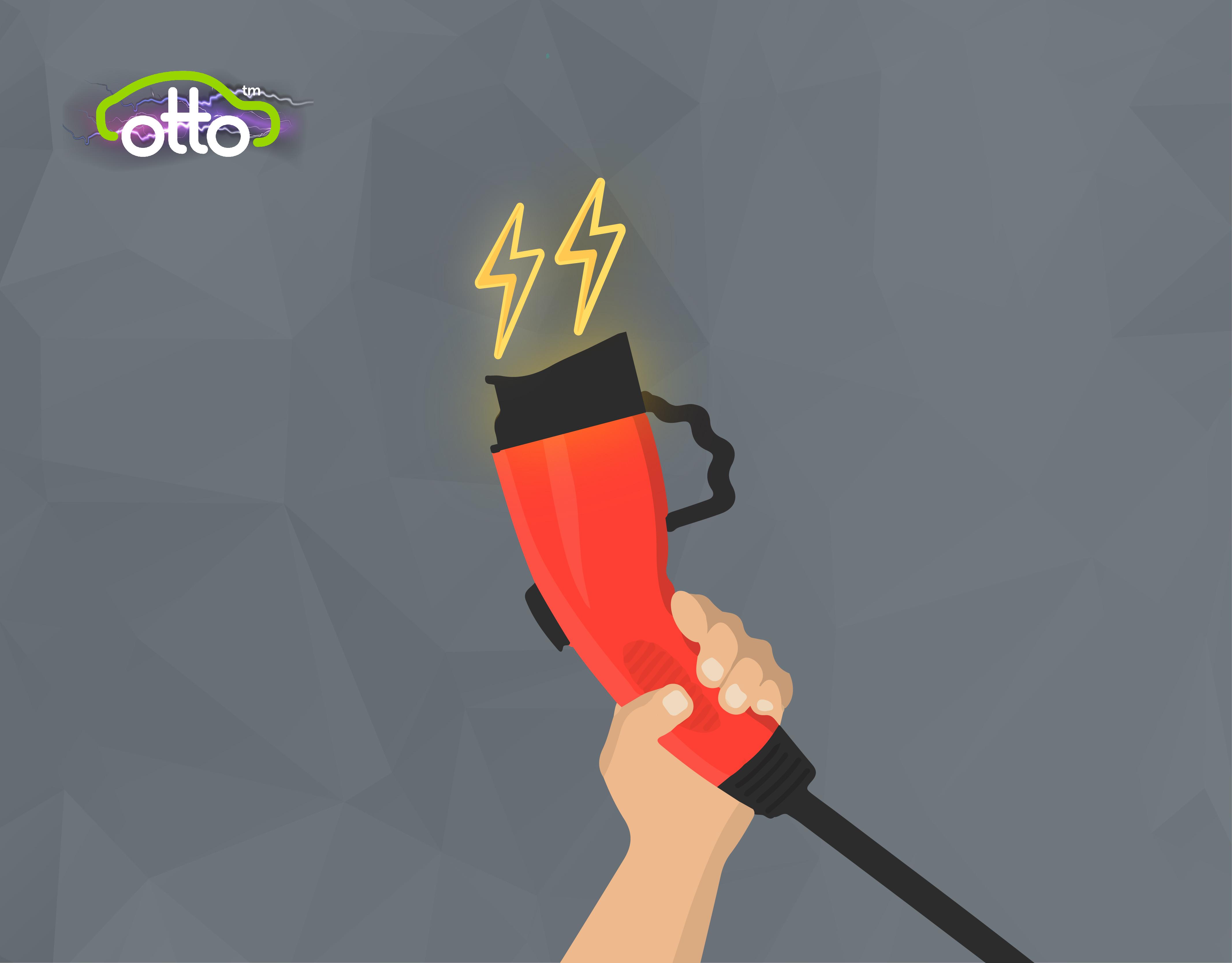 Otto Car PCO Car Rental Company