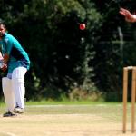 Otto Cricket Cup | Match Highlight
