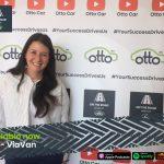 ViaVan Otto Car Podcast