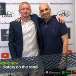 PCO Accidents Otto Ccar Podcast