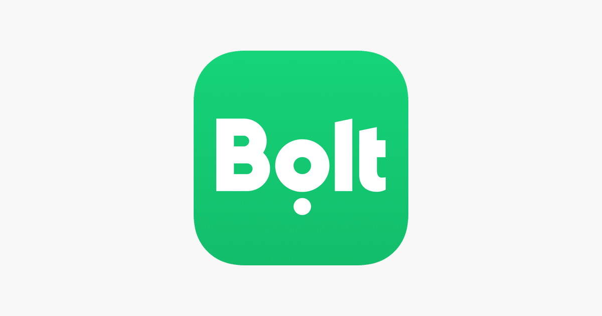 Image result for Bolt Taxi
