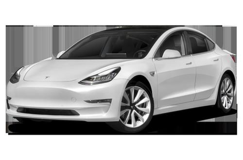 Image result for Tesla Model 3