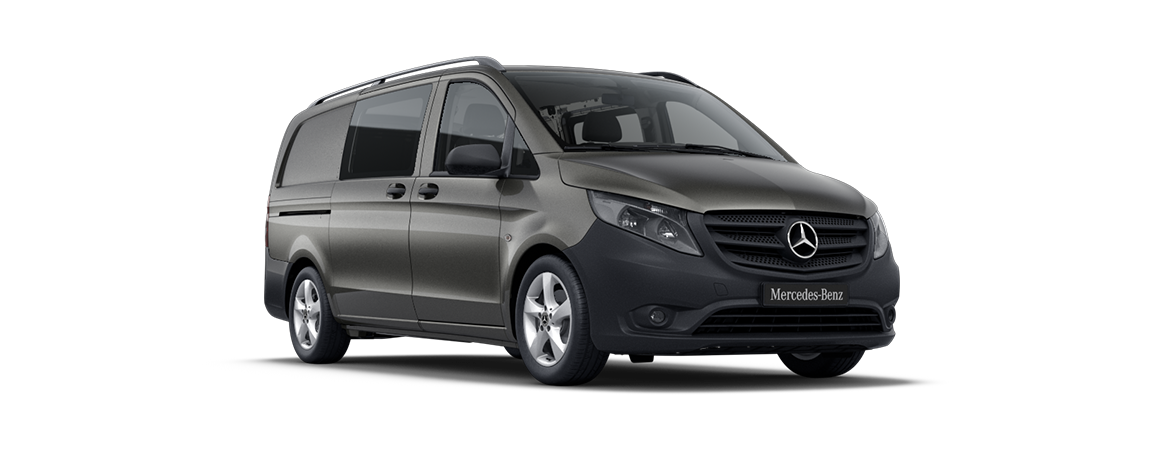 Image result for mercedes benz vito