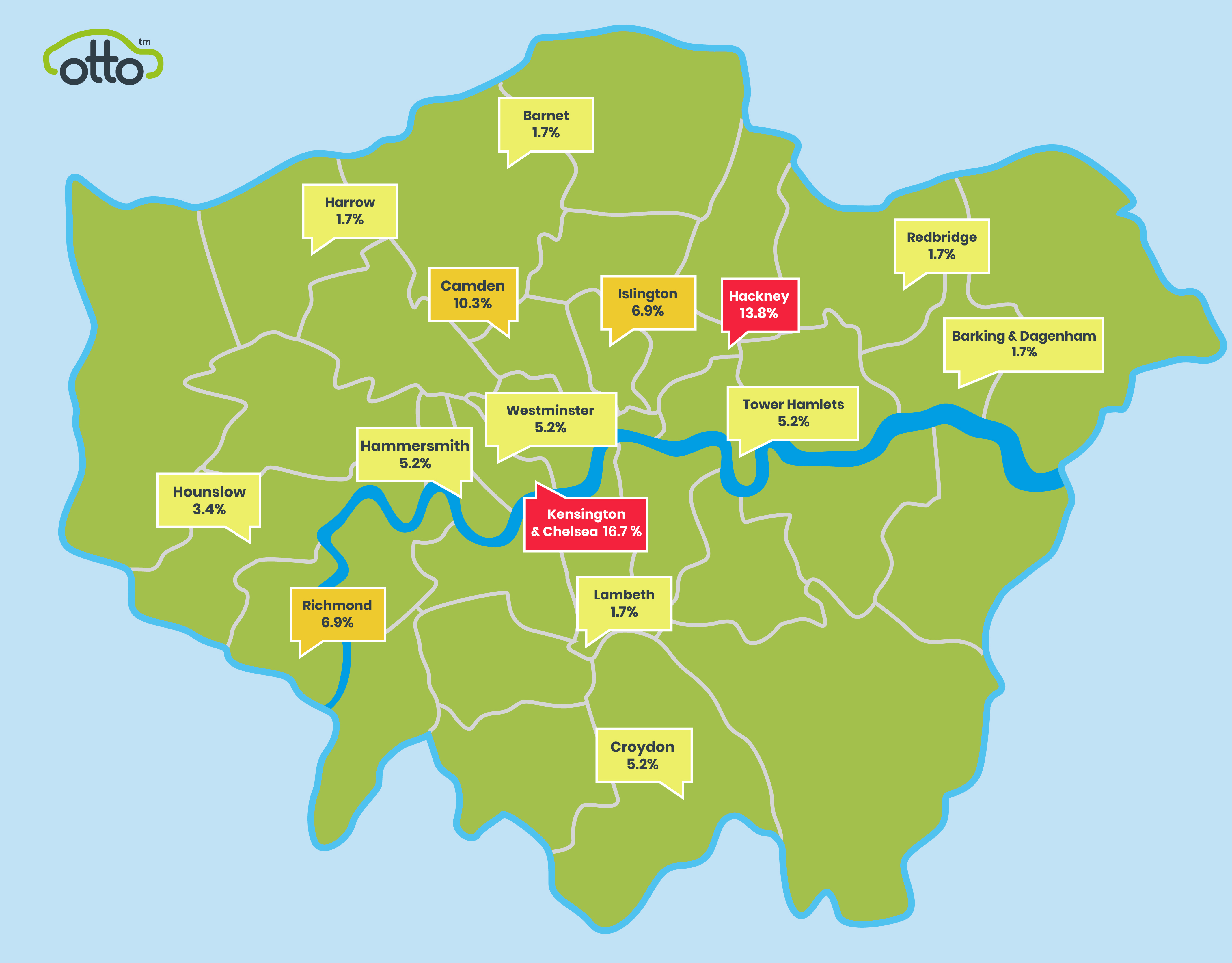 Uber London Drivers Places to Work | Uber Car