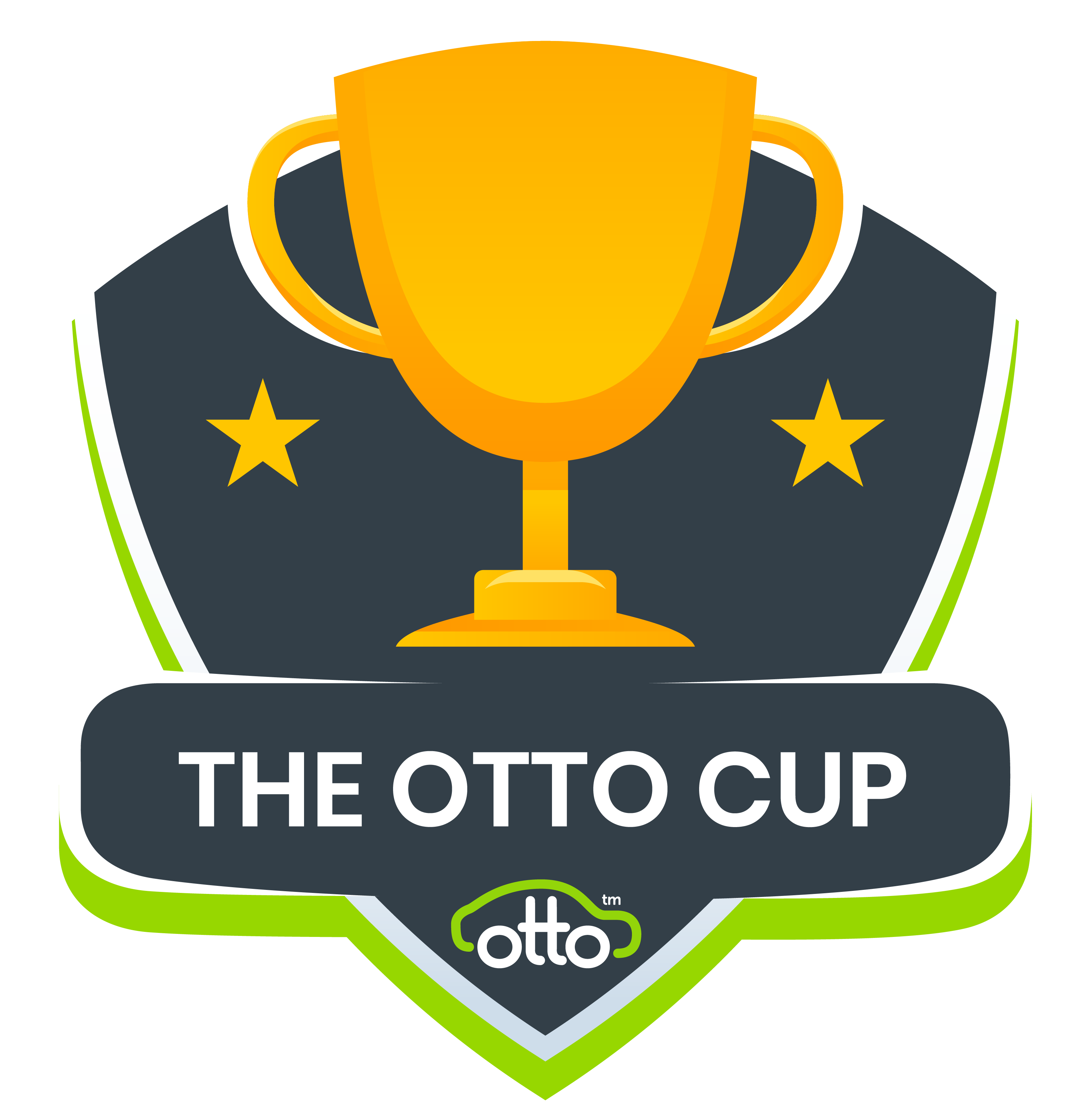The Otto Cup - Football