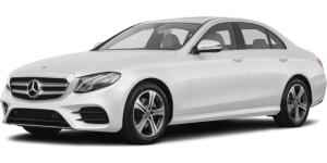 Mercedes Benz E-Class | Otto Car Rent 2 Buy Scheme