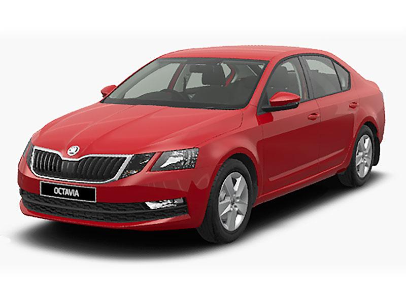 Image result for skoda octavia se
