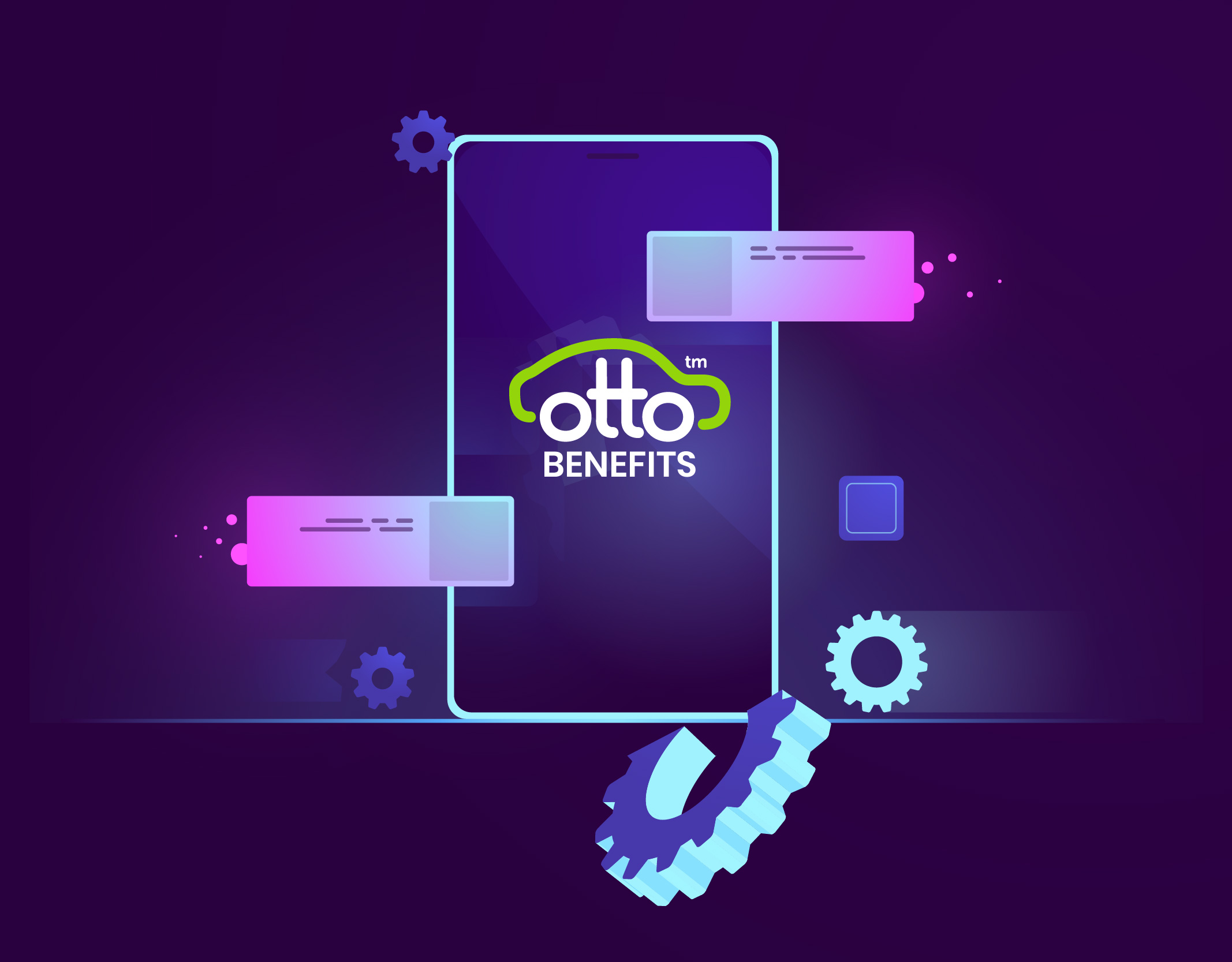 Otto Rent 2 Buy Benefits
