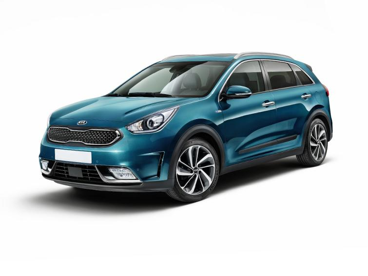 Image result for kia niro 2 hybrid