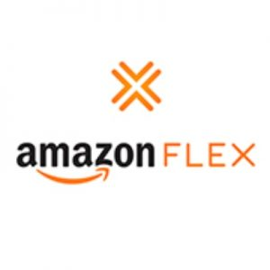 Amazon Flex | Work for Uber Drivers