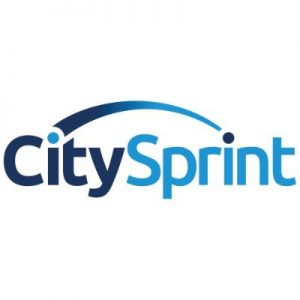 CitySprint | Work for PHV drivers