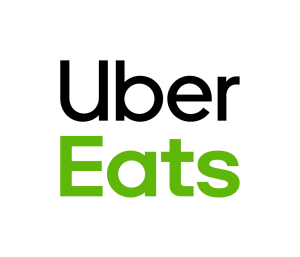 Uber Eats | Work for Uber Partners