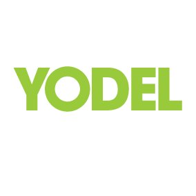 Yodel | Work for PCO drivers