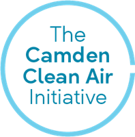The Camden Clean Air Initiative