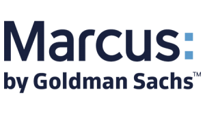 Marcus Goldman Sachs Bank