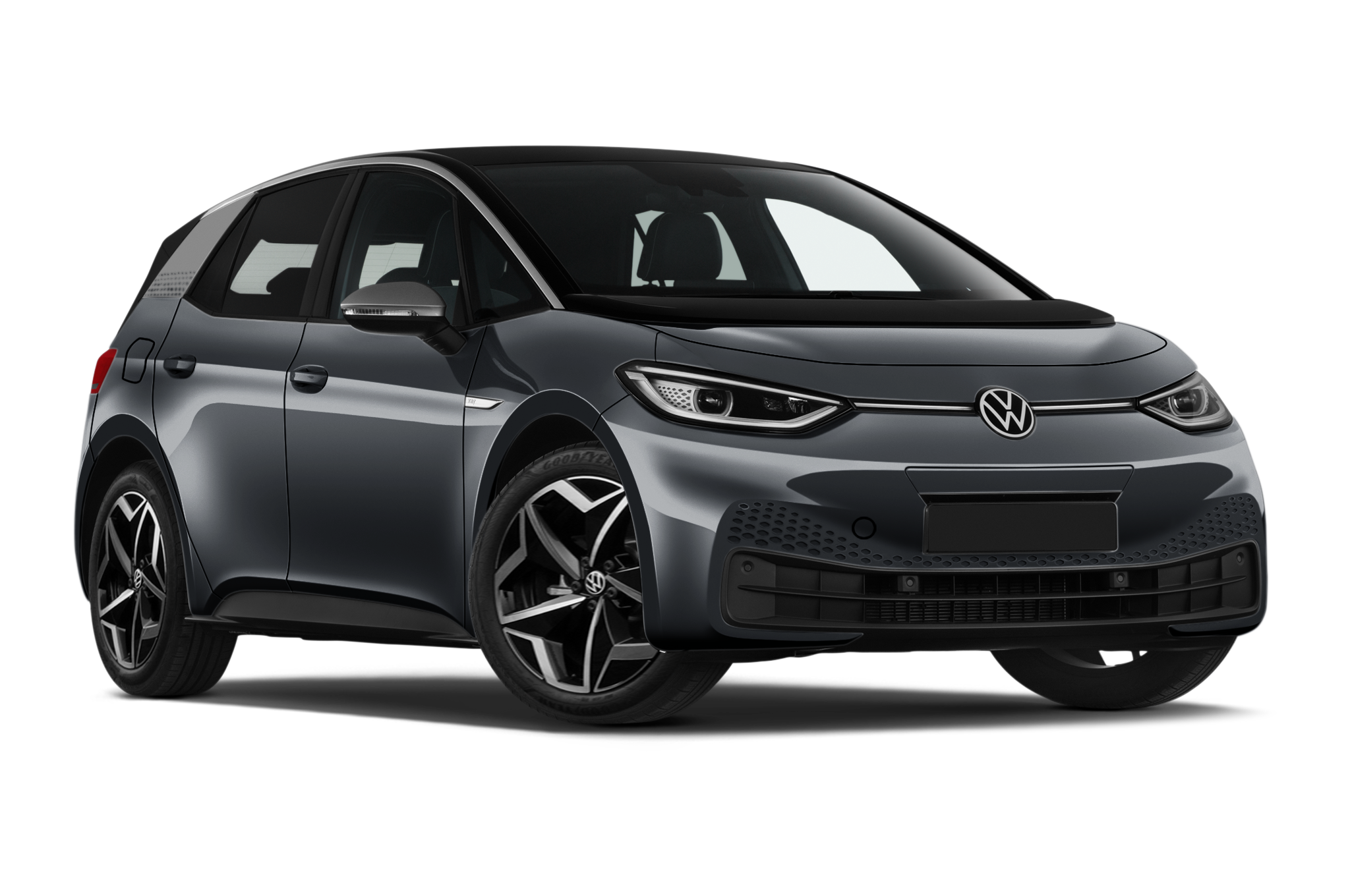 Volkswagen ID.3 Specifications & Prices | carwow