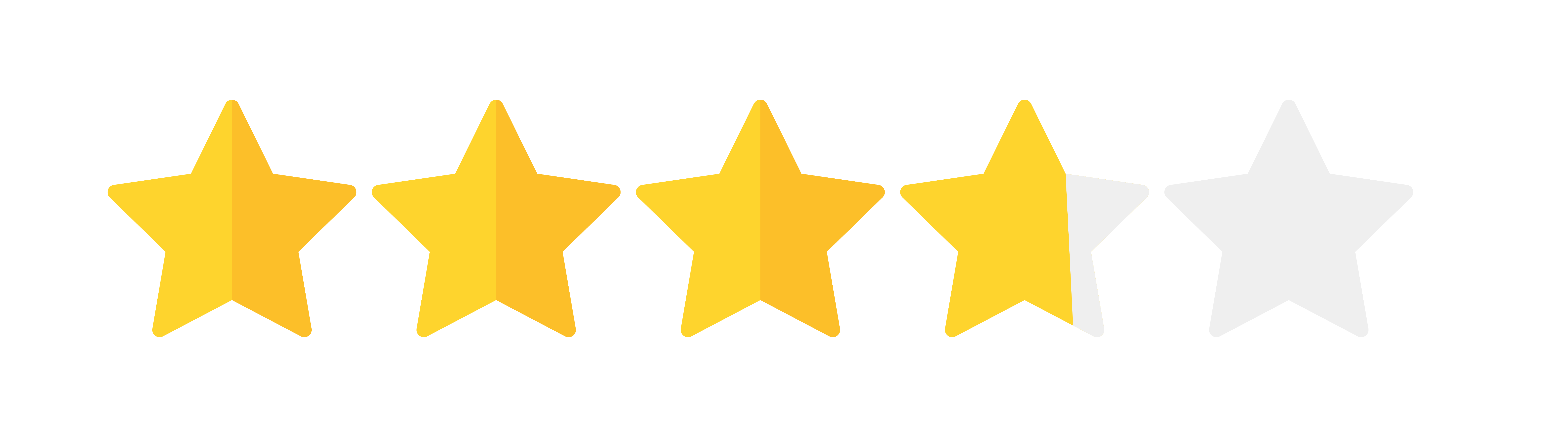 3.8 star-01.png