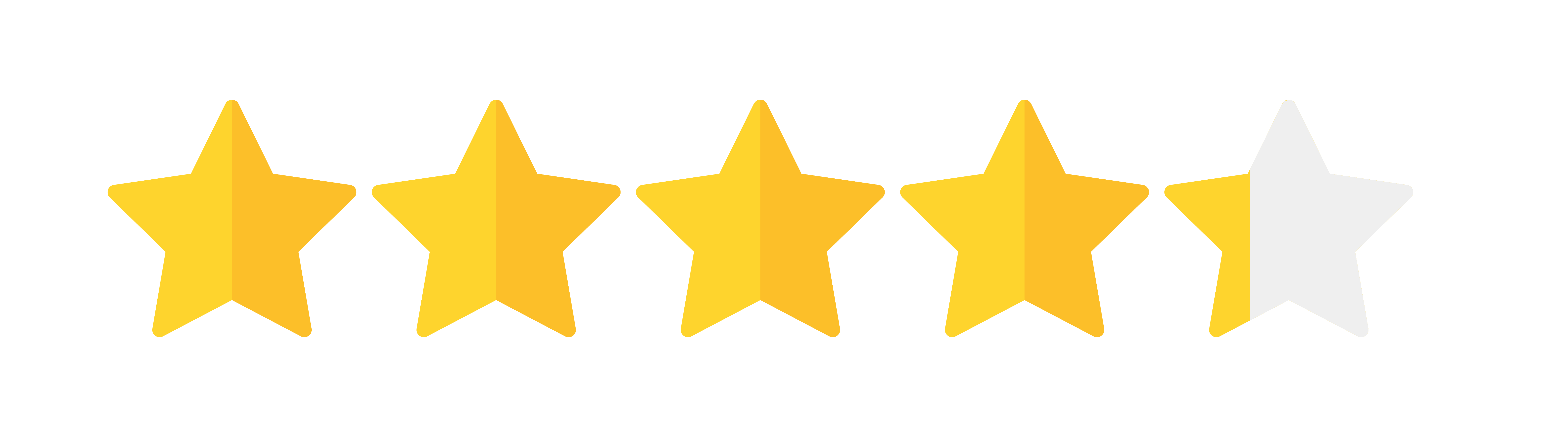 4.2 star-01.png