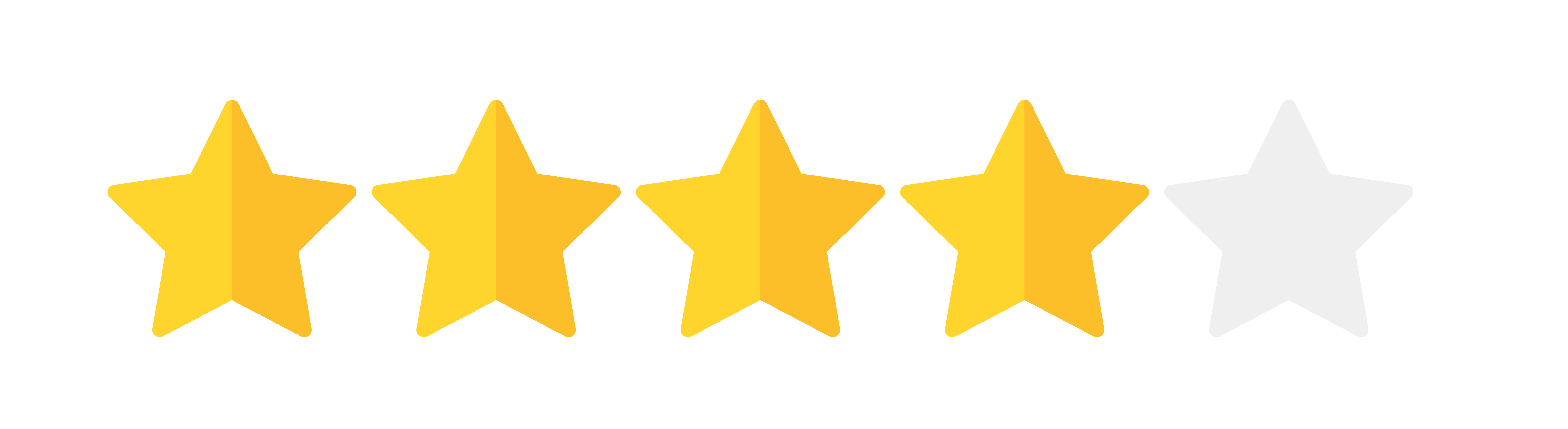 4 star-01.png