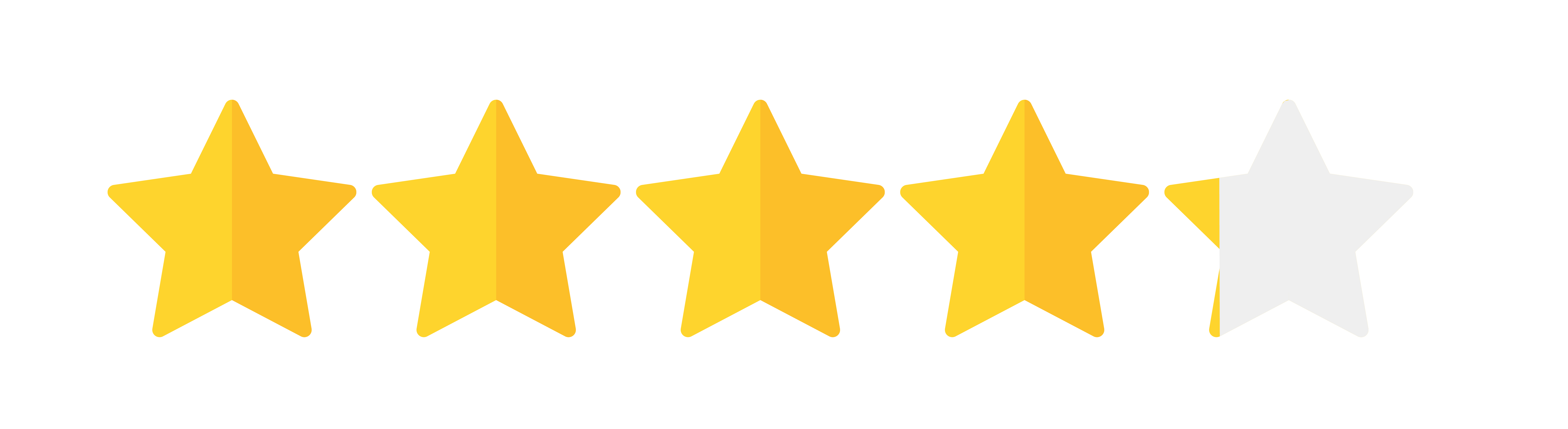 4.1 star-01.png