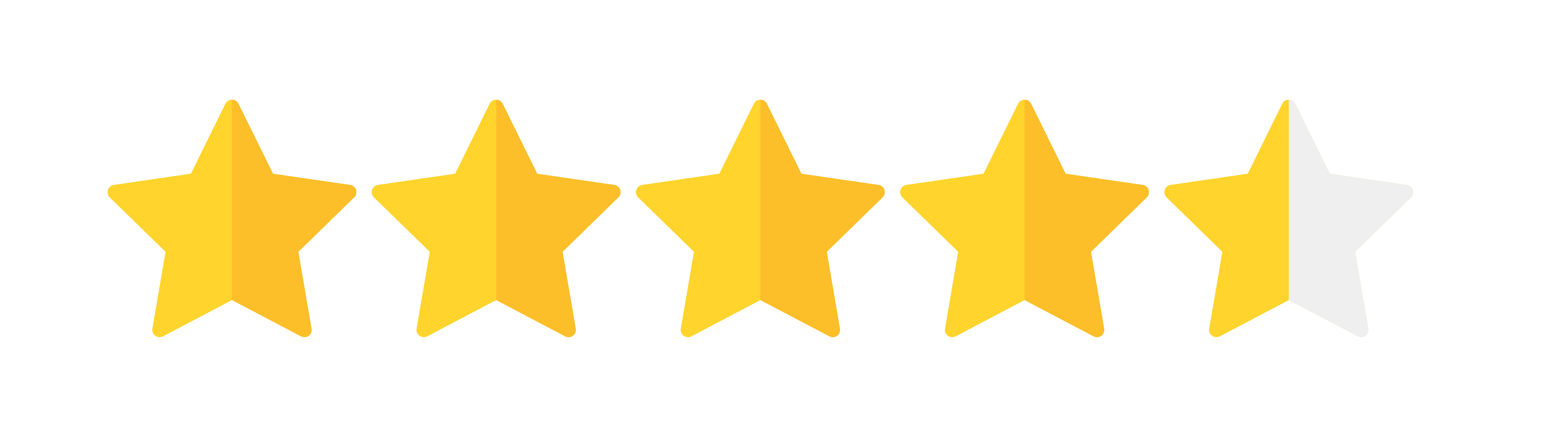 4.5 star-01.png