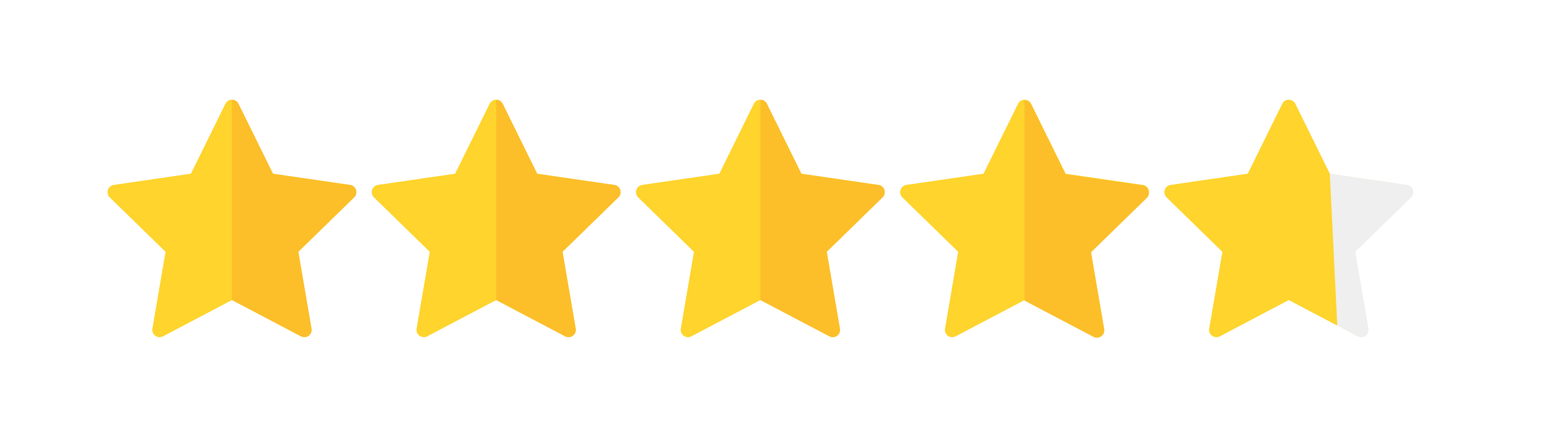 4.8 star-01.png