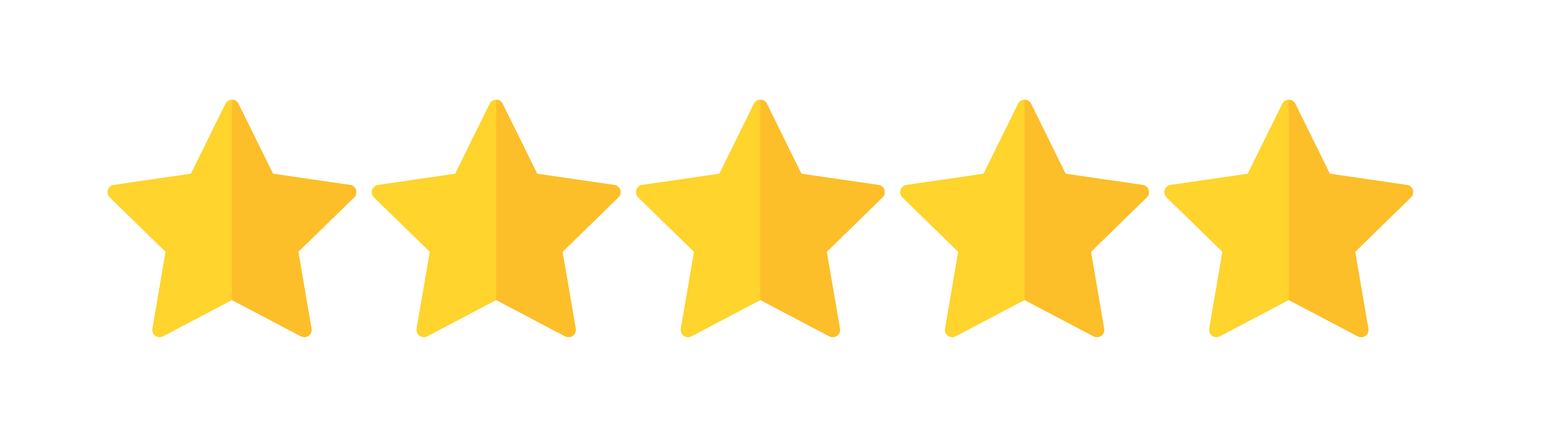 5 star-01.png
