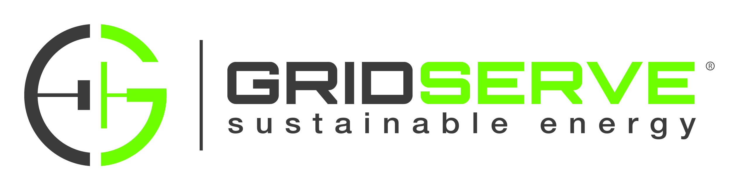 Gridserve for PCO drivers