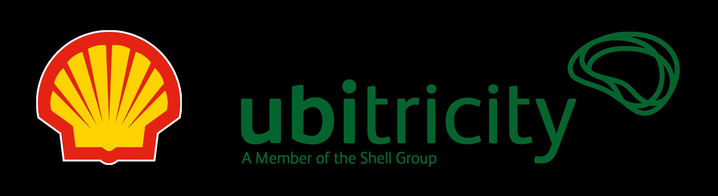 ubitricity Charging & Billing Solutions