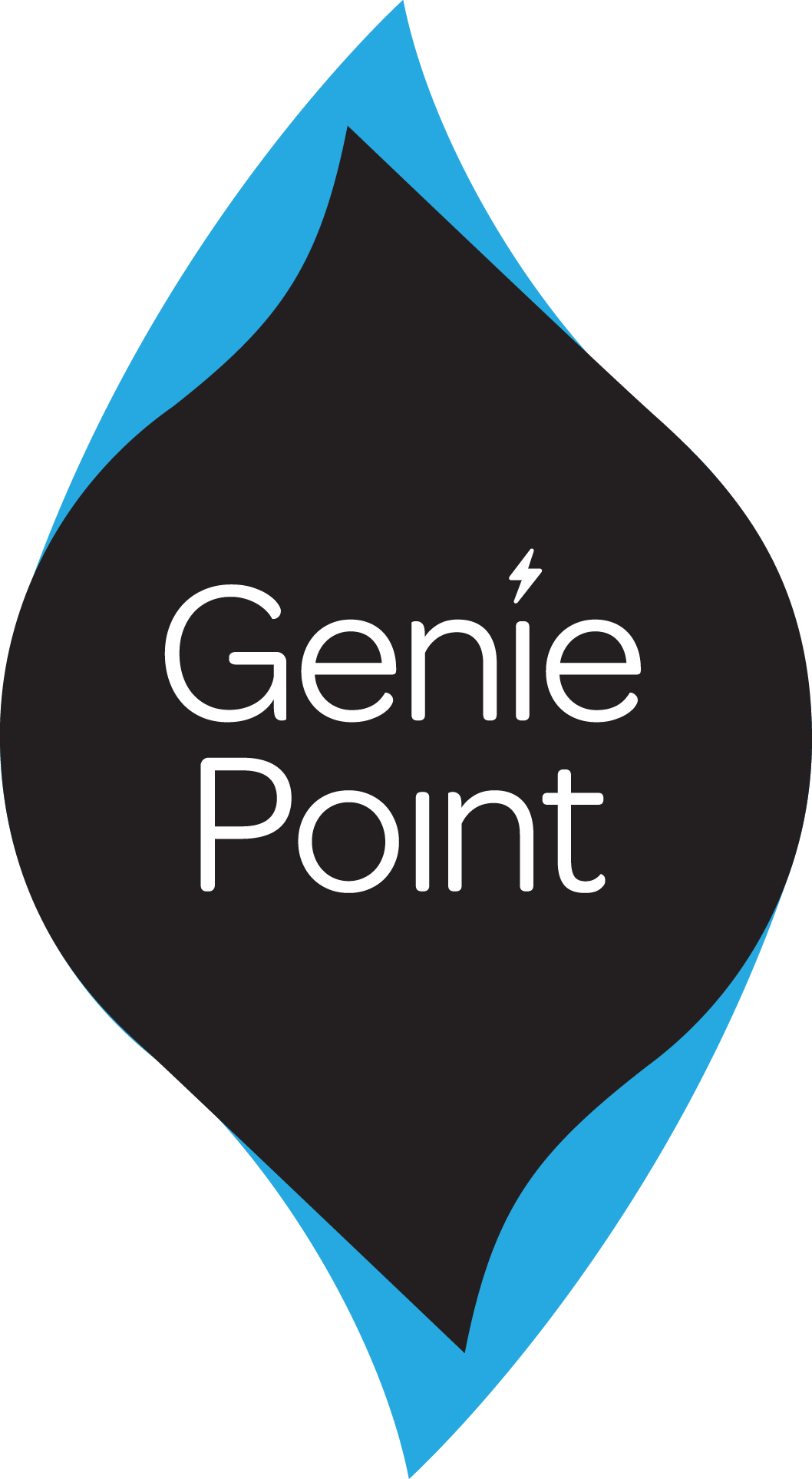 GeniePoint for PCO drivers