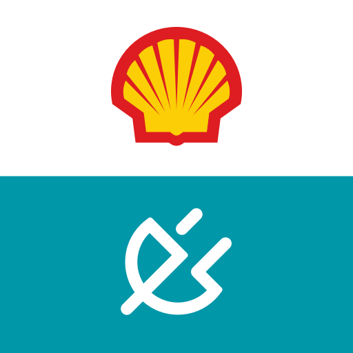 Shell Recharge for PCO drivers